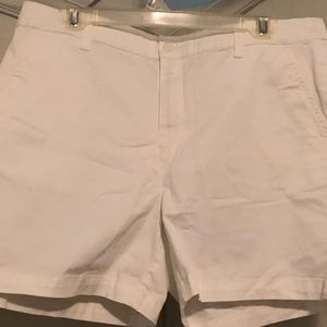 A New Day chino shorts